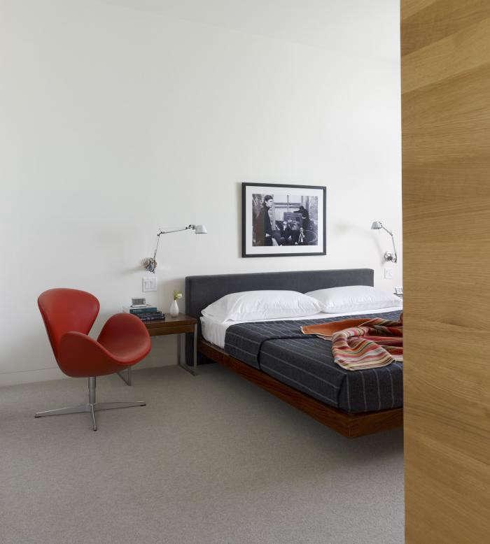 700_ccs-cowper-st-bedroom
