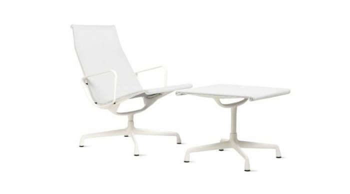 700_chair-ottoman-together-eames-outdoor