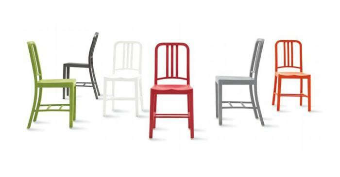 700_colored-navy-chairs-white-background