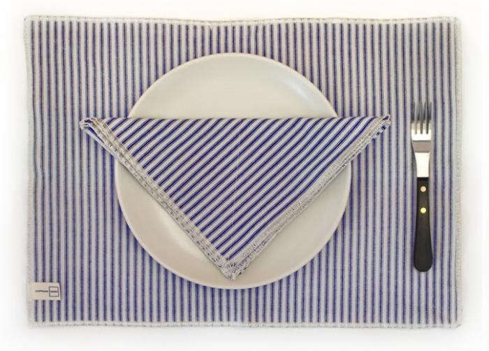 700_commune-ticking-stripe-linens