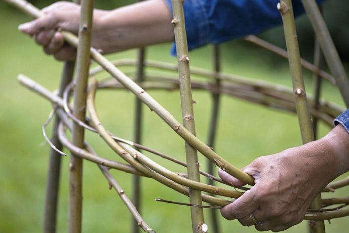 700_diy-woven-willow