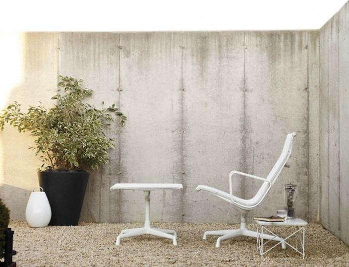 700_eames-outdoors-dwr-in-situ