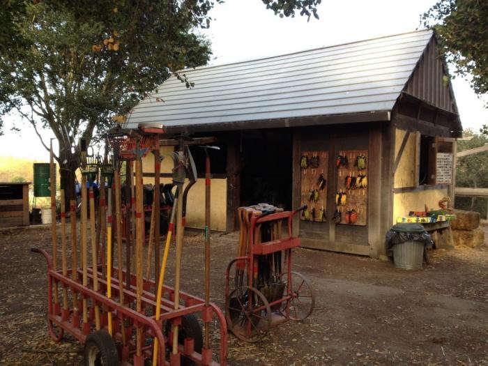 700_edible-garden-shed