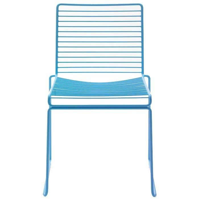 700_hee-dining-chair-light-blue