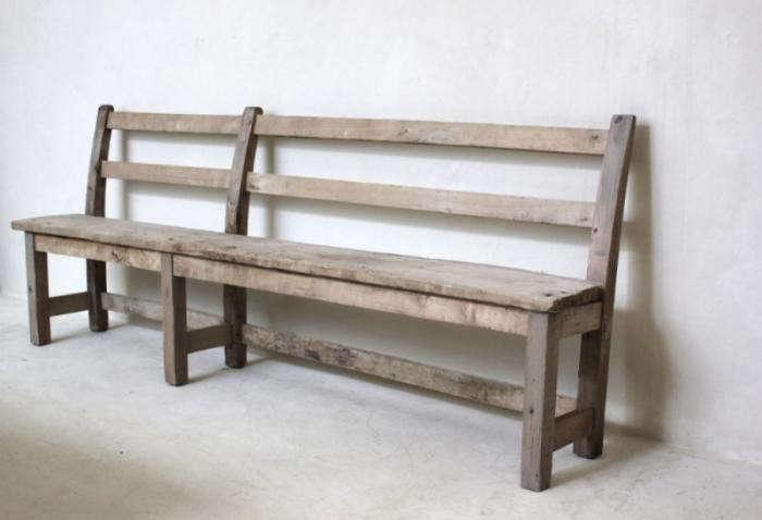 700_i-gigi-benches