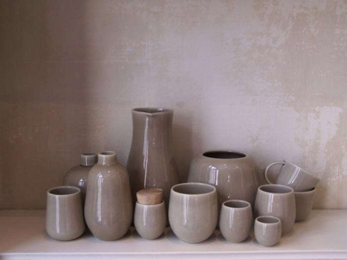700_i-gigi-grey-ceramic-cups