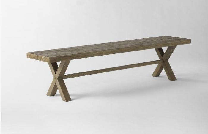 700_jardine-bench-west-elm-8