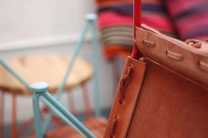 700_marfa-chairs