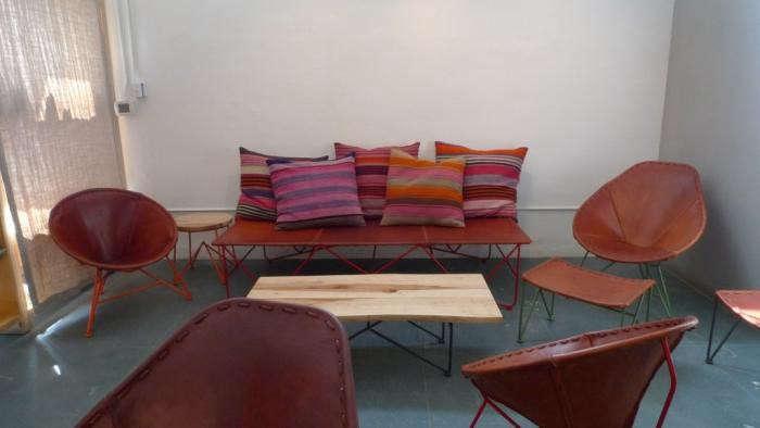 700_marfa-chairs-room