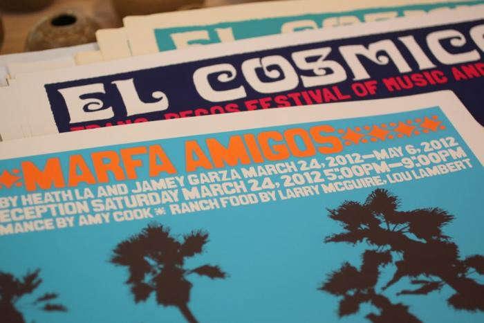 700_marfa-posters
