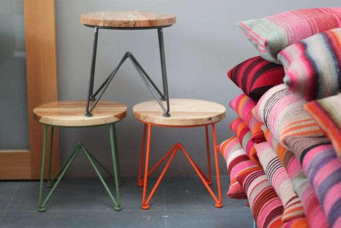 700_marfa-stools