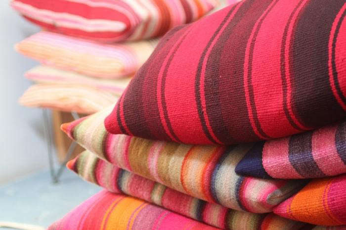 700_marfa-textiles