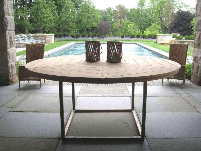 700_munder-skiles-amish–round-table