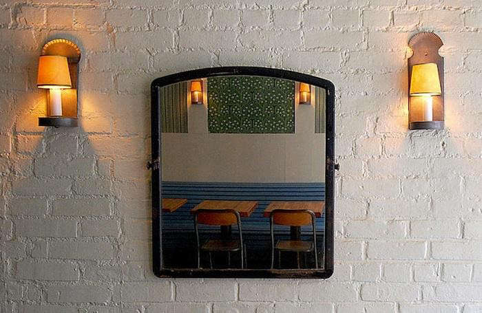 700_northern-spy-wall-sconces