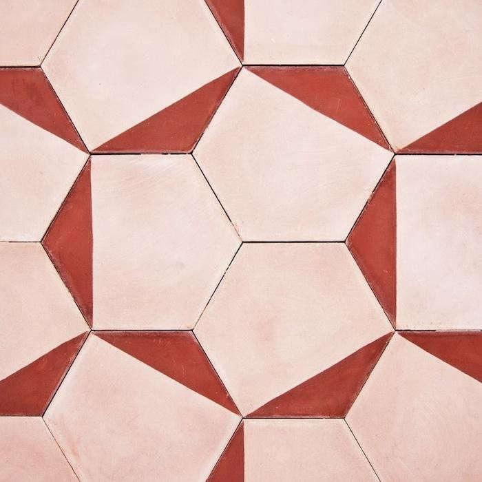 700_pink-petal-tiles