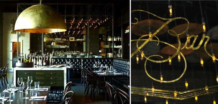 700_redd-restaurant-1