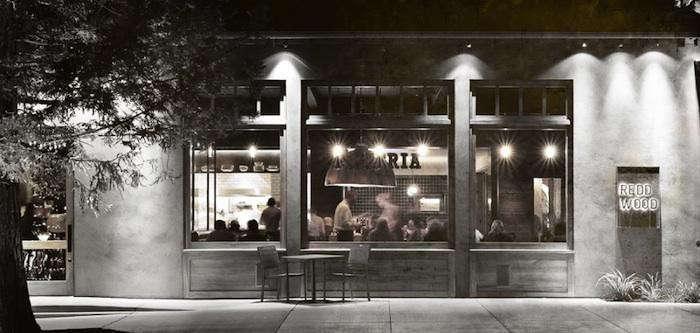700_redd-wood-restaurant-3