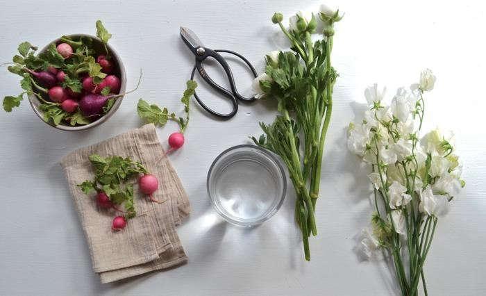700_rm-materials-flower-arrangement-01