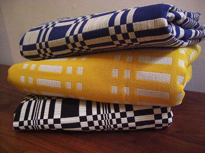 700_rm-zinc-details-johanna-gullichsen-textile