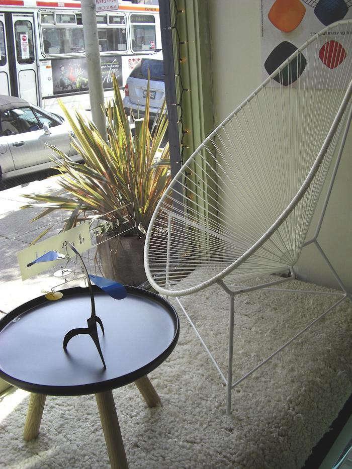 700_rm-zinc-details-rope-chair