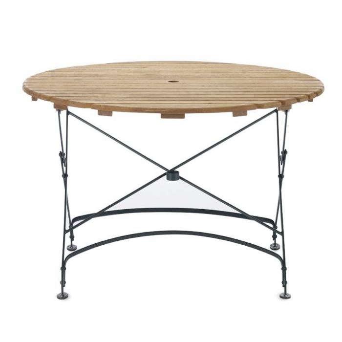 700_round-table-williamssonoma