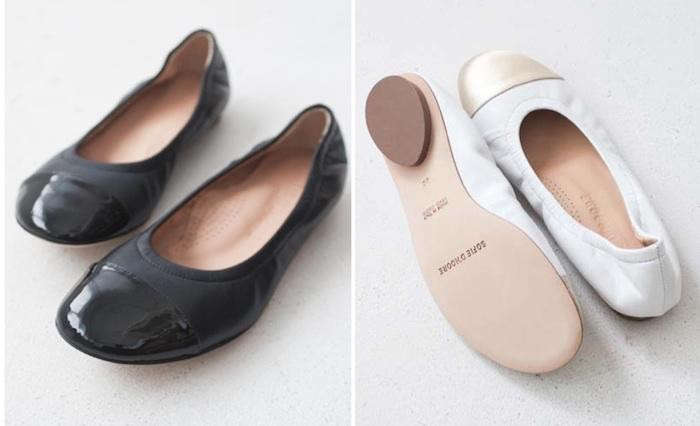 700_sofie-dhoore-black-white-flats