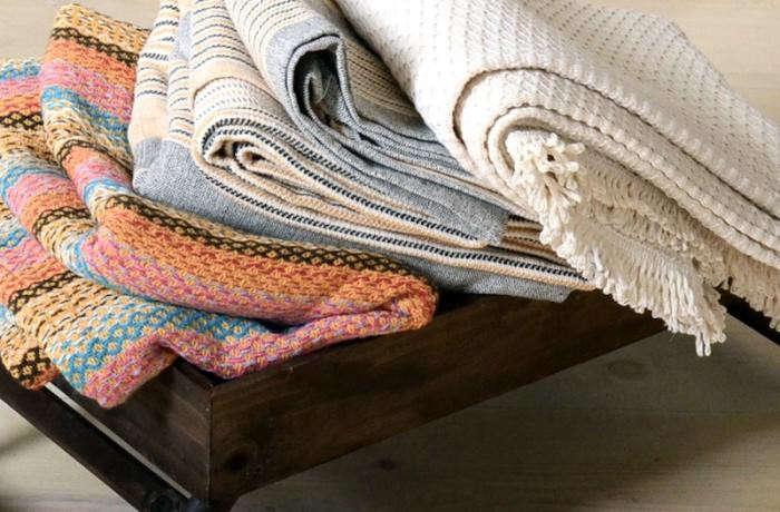 700_textiles
