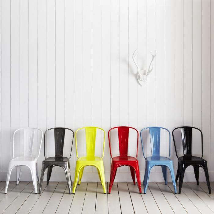 700_tolix-colour-group-a-chair