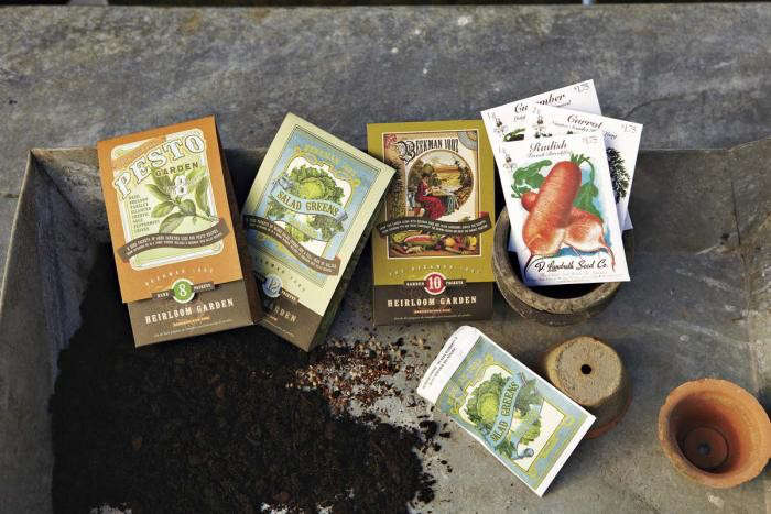 700_vegetable-seed-packets