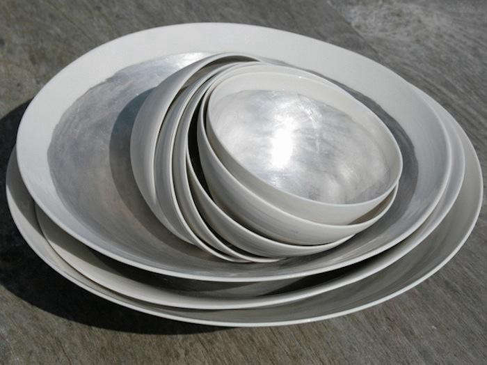 700_wit-bowls-large-small