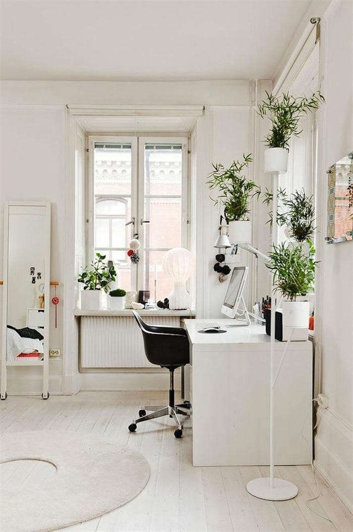 700_workspace-inspiration