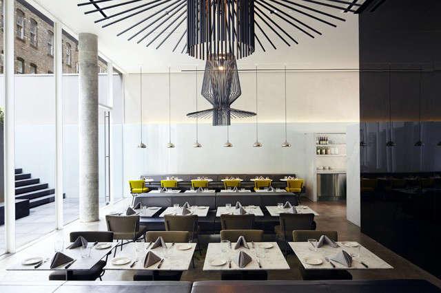 americano-dining-room
