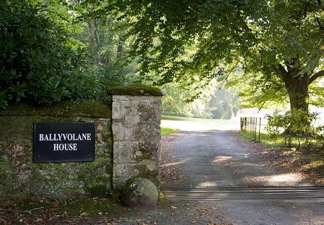 ballyvolane-entrance