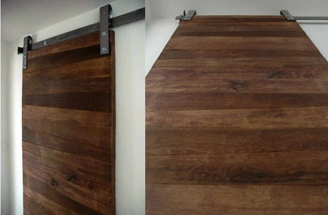 barn-doors-wine-oak-cliff-spencer-duo