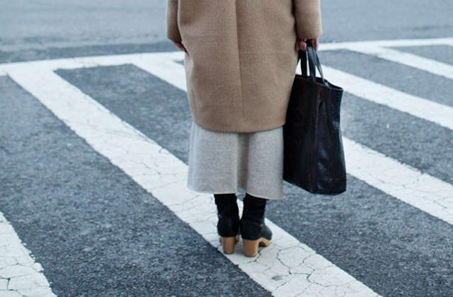 black-clogs-crosswalk