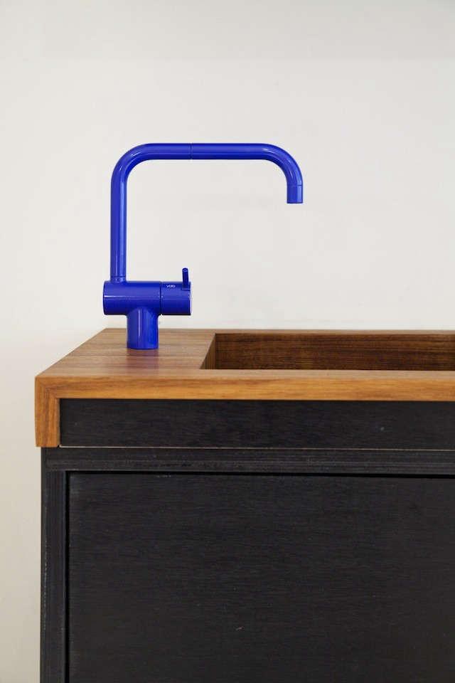 blue-vola-faucet-mjolk