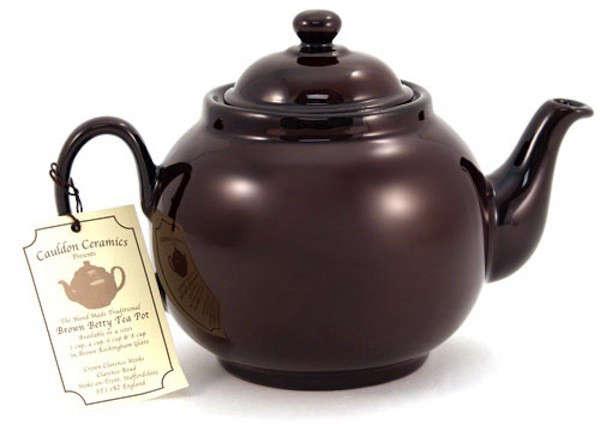 brown-betty-teapot
