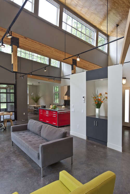 burr-mccallum-living-room