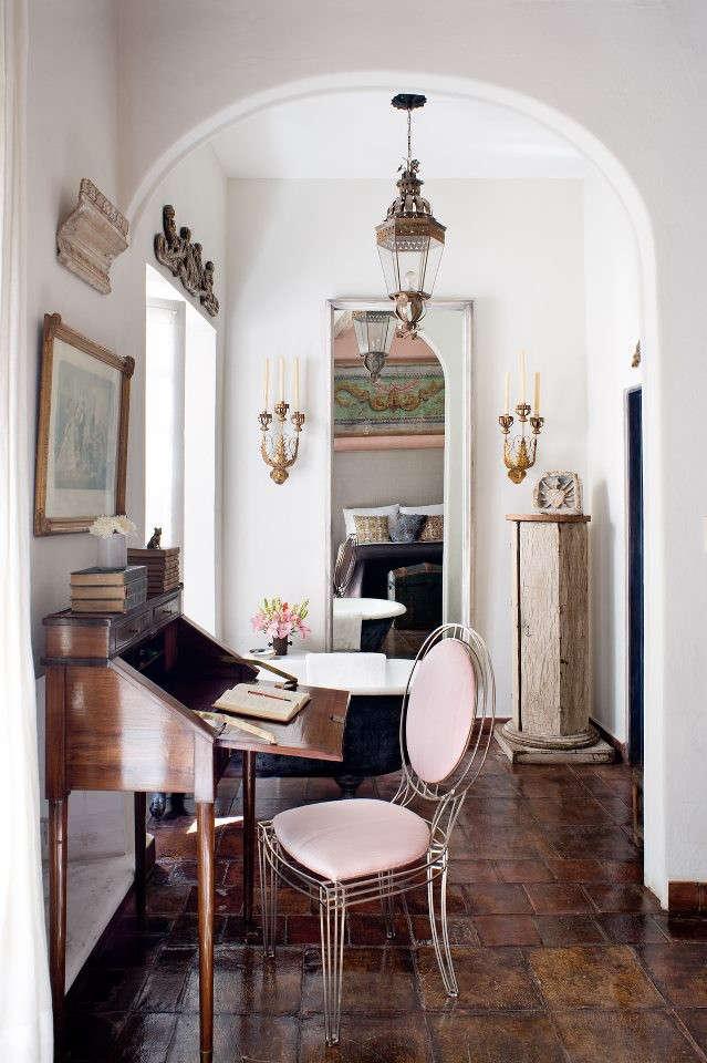 casamidy-desk-chair