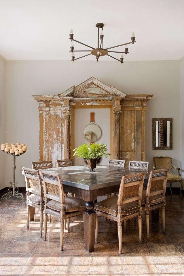casamidy-dining-room-15
