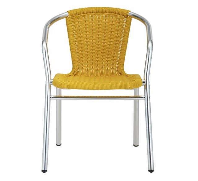 cb2-rex-marigold-chair