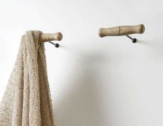 corkscrew-hooks-blanket