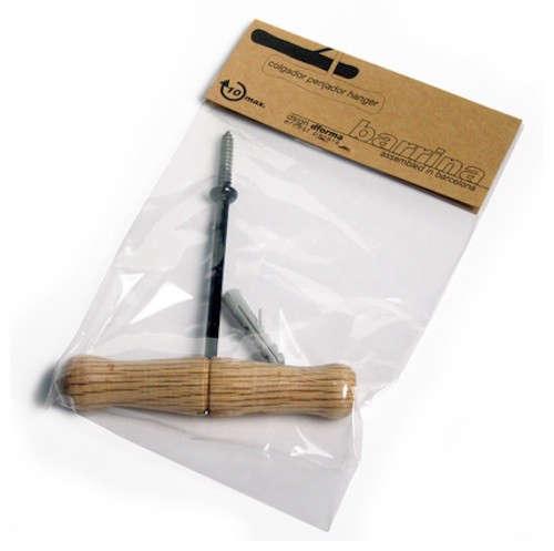 corkscrew-in-bag
