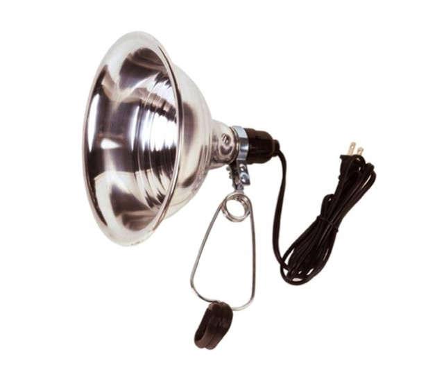 desingers-edge-basic-clamp-light-640
