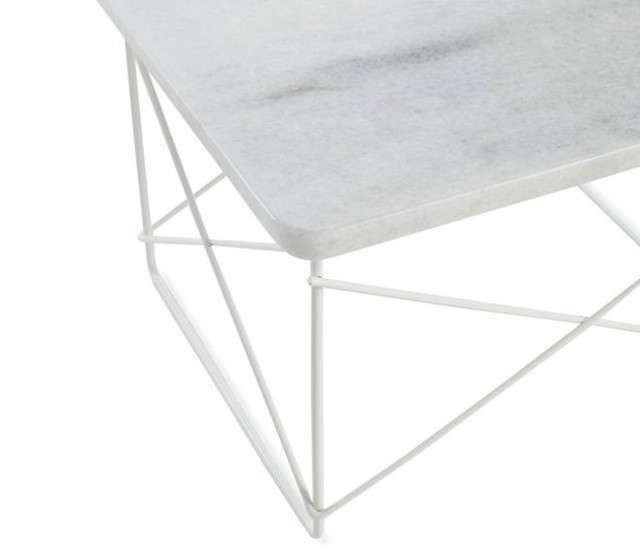 eames-upclose-marble-table