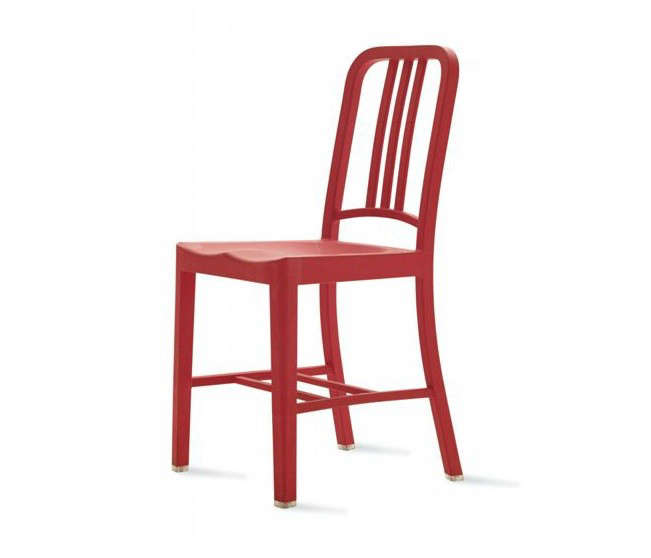 emeco-navy-111-chair-red-angle