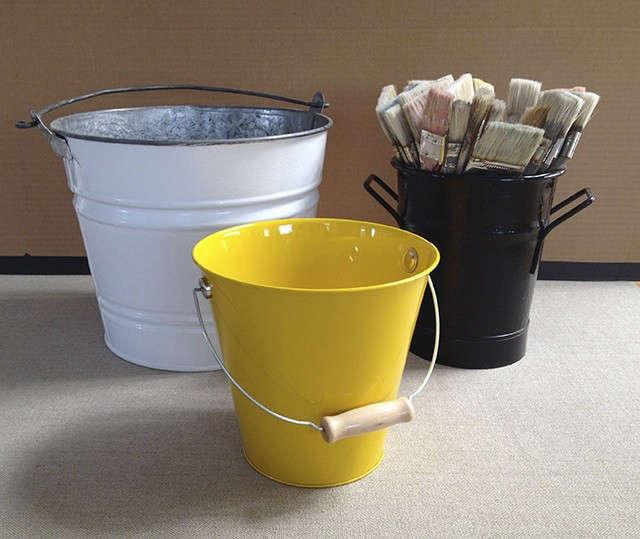 eve-ashcraft-buckets