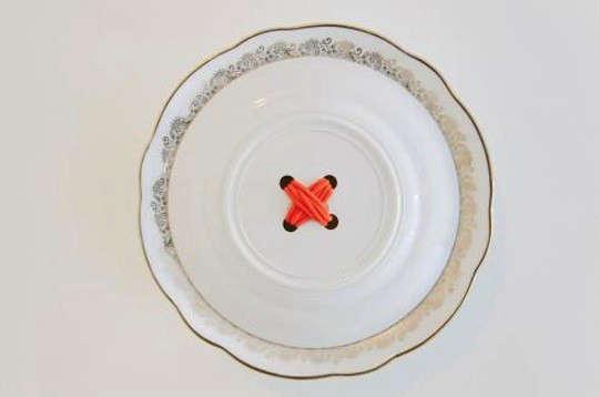 exchange-plate-yarn