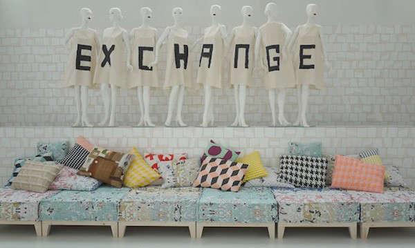 exchange-sign