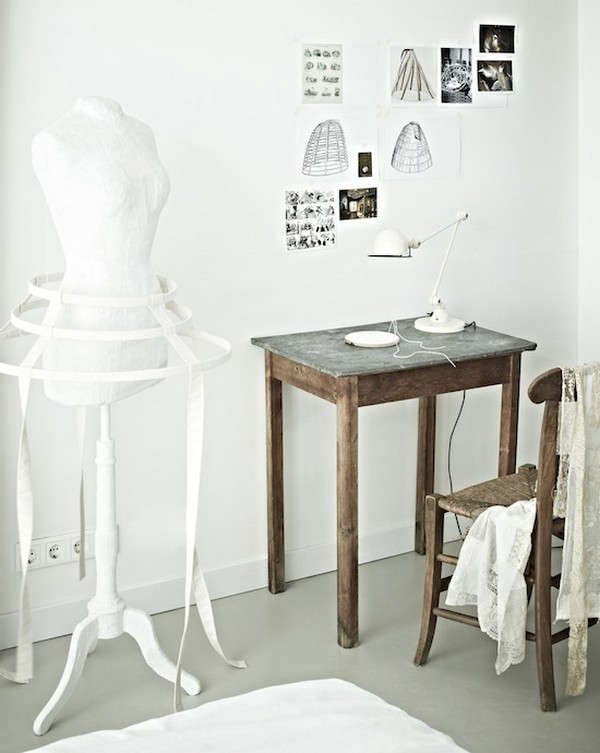 exchange-table-desk